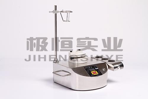 JHZ-108N